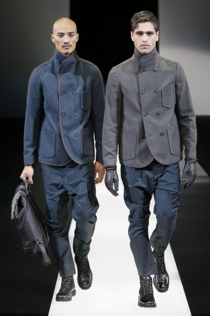 giorgio-armani-milan-mens-autumn-winter-2015-24