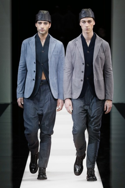 giorgio-armani-milan-mens-autumn-winter-2015-25