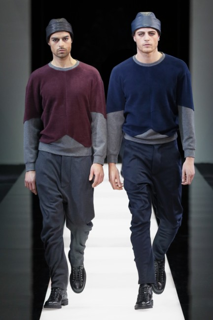 giorgio-armani-milan-mens-autumn-winter-2015-26