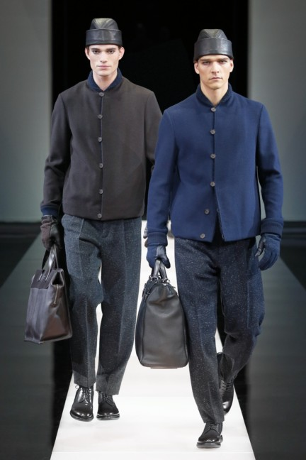 giorgio-armani-milan-mens-autumn-winter-2015-27