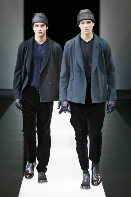 giorgio-armani-milan-mens-autumn-winter-2015-28