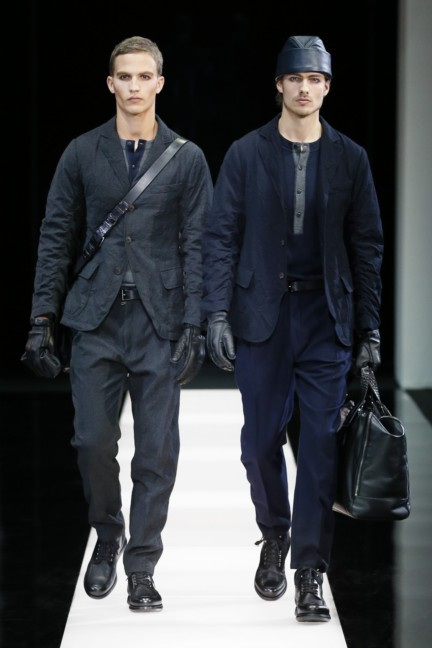 giorgio-armani-milan-mens-autumn-winter-2015-29