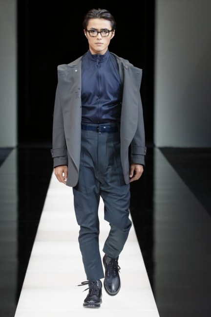 giorgio-armani-milan-mens-autumn-winter-2015-32