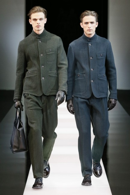 giorgio-armani-milan-mens-autumn-winter-2015-34