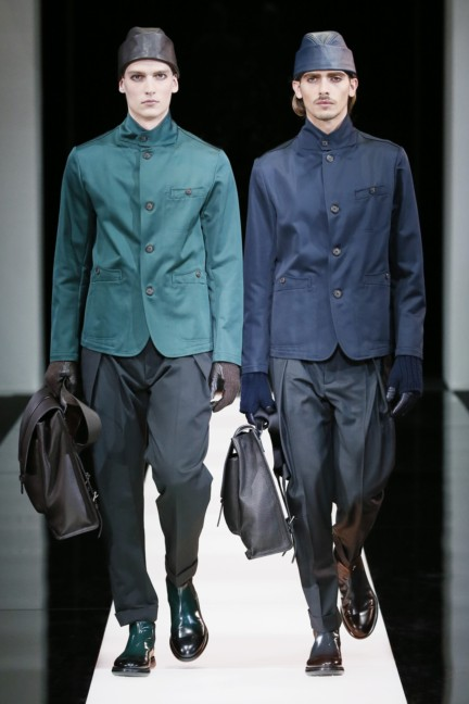 giorgio-armani-milan-mens-autumn-winter-2015-35