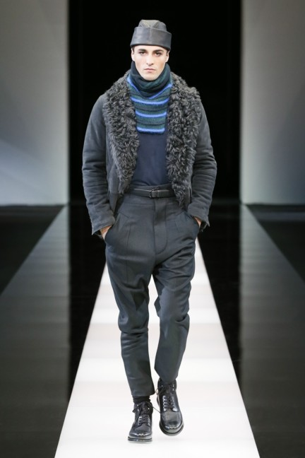 giorgio-armani-milan-mens-autumn-winter-2015-36