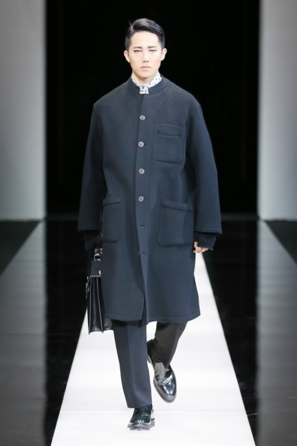 giorgio-armani-milan-mens-autumn-winter-2015-39