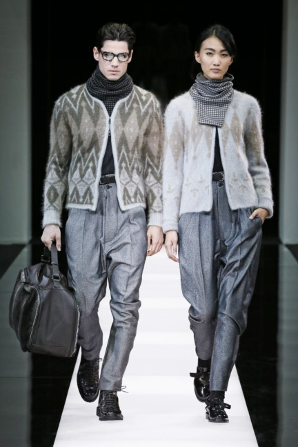 giorgio-armani-milan-mens-autumn-winter-2015-4