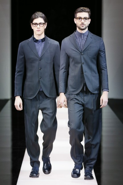 giorgio-armani-milan-mens-autumn-winter-2015-40