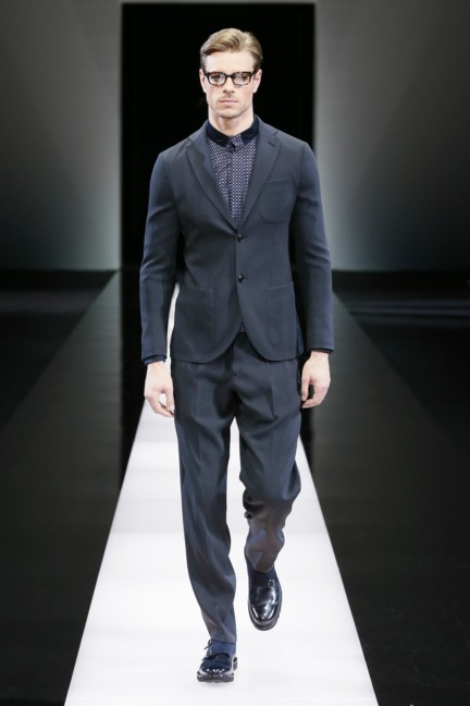 giorgio-armani-milan-mens-autumn-winter-2015-41