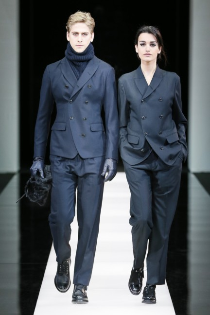 giorgio-armani-milan-mens-autumn-winter-2015-42