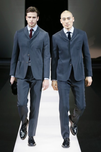 giorgio-armani-milan-mens-autumn-winter-2015-43