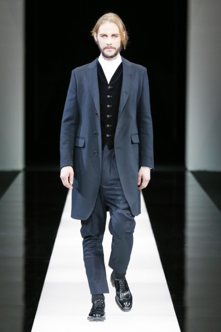 giorgio-armani-milan-mens-autumn-winter-2015-44
