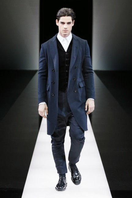 giorgio-armani-milan-mens-autumn-winter-2015-45