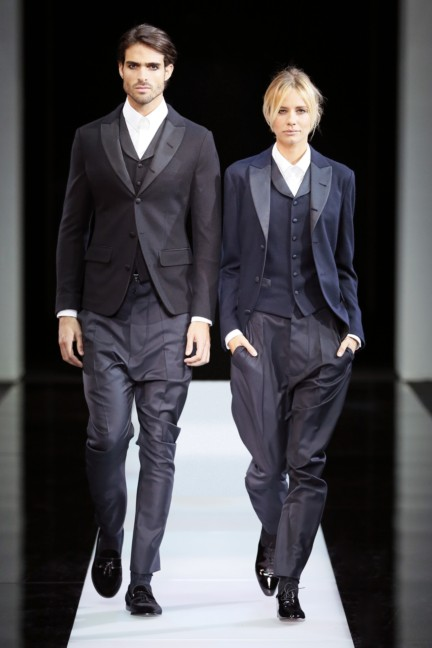 giorgio-armani-milan-mens-autumn-winter-2015-46