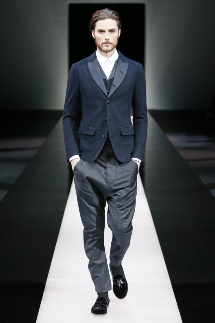 giorgio-armani-milan-mens-autumn-winter-2015-47