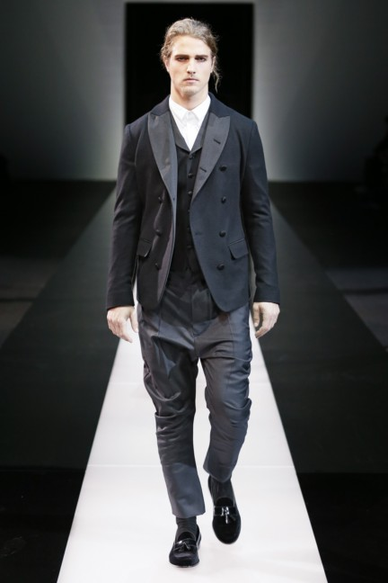 giorgio-armani-milan-mens-autumn-winter-2015-48