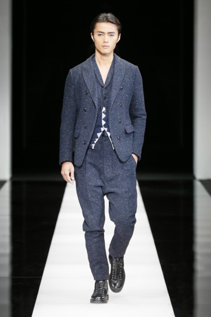 giorgio-armani-milan-mens-autumn-winter-2015-5
