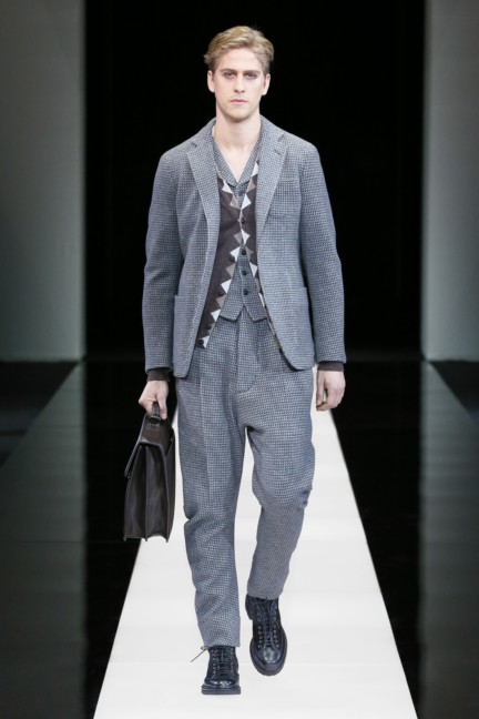 giorgio-armani-milan-mens-autumn-winter-2015-6