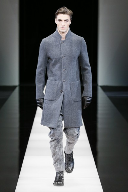 giorgio-armani-milan-mens-autumn-winter-2015-7