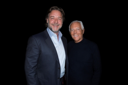 giorgio-armani-and-russell-crowe-sgp