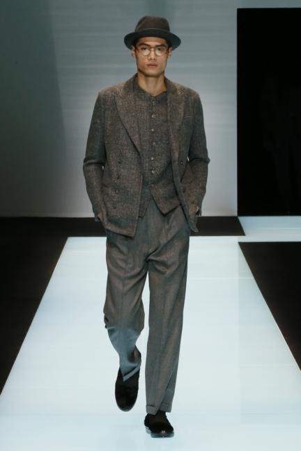 giorgio-armani-menswear-fw16-17_07