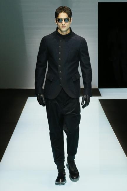 giorgio-armani-menswear-fw16-17_08