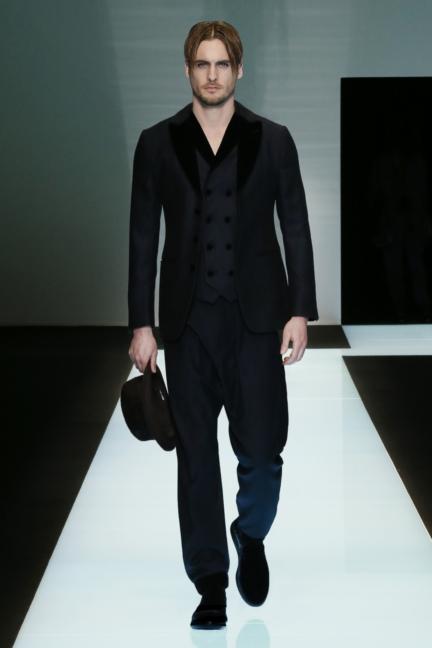 giorgio-armani-menswear-fw16-17_09