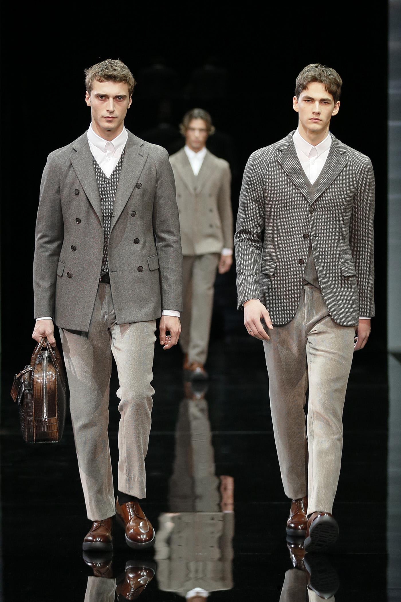 giorgio-armani-menswear-fw1415-1