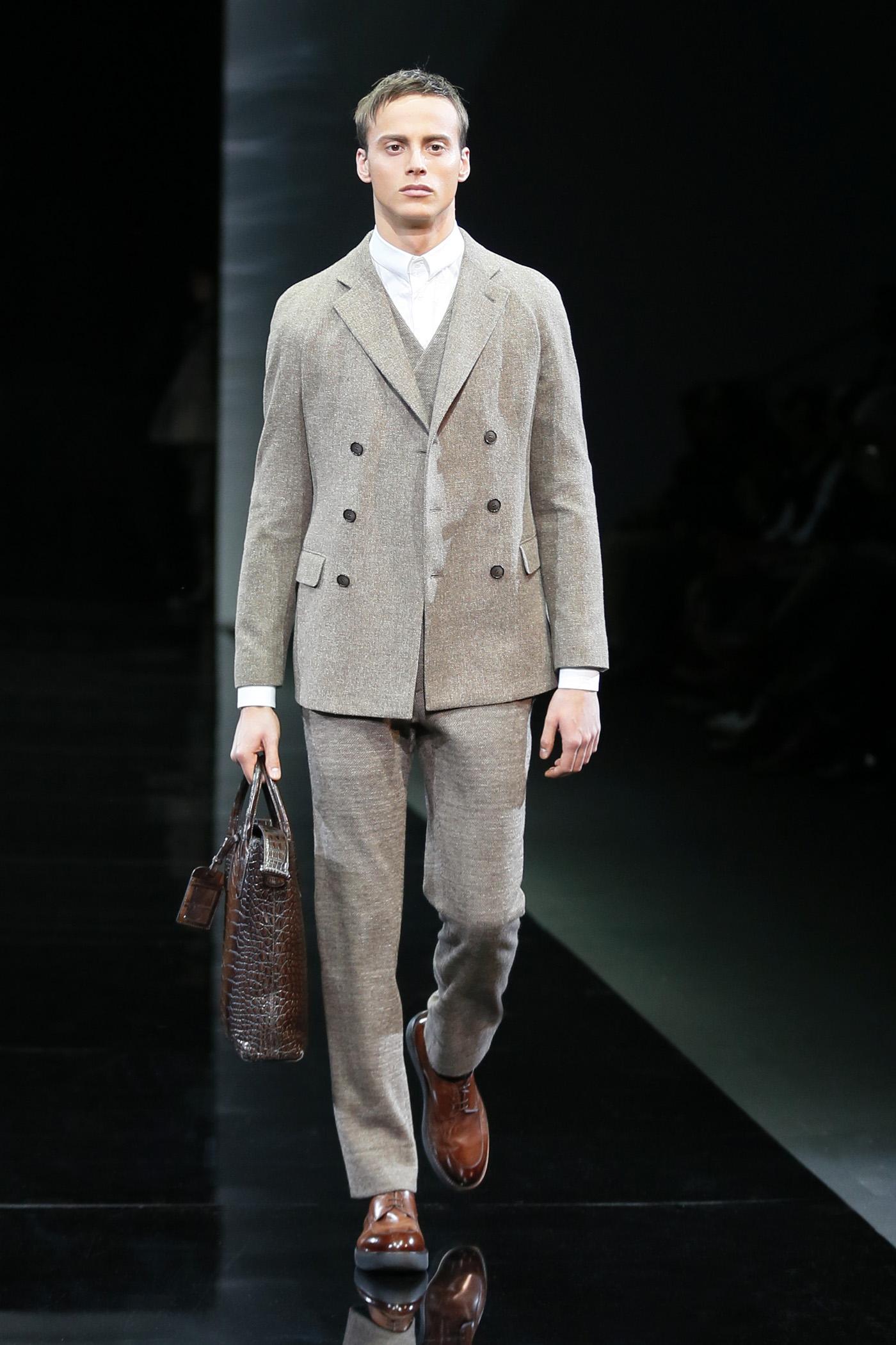 giorgio-armani-menswear-fw1415-2
