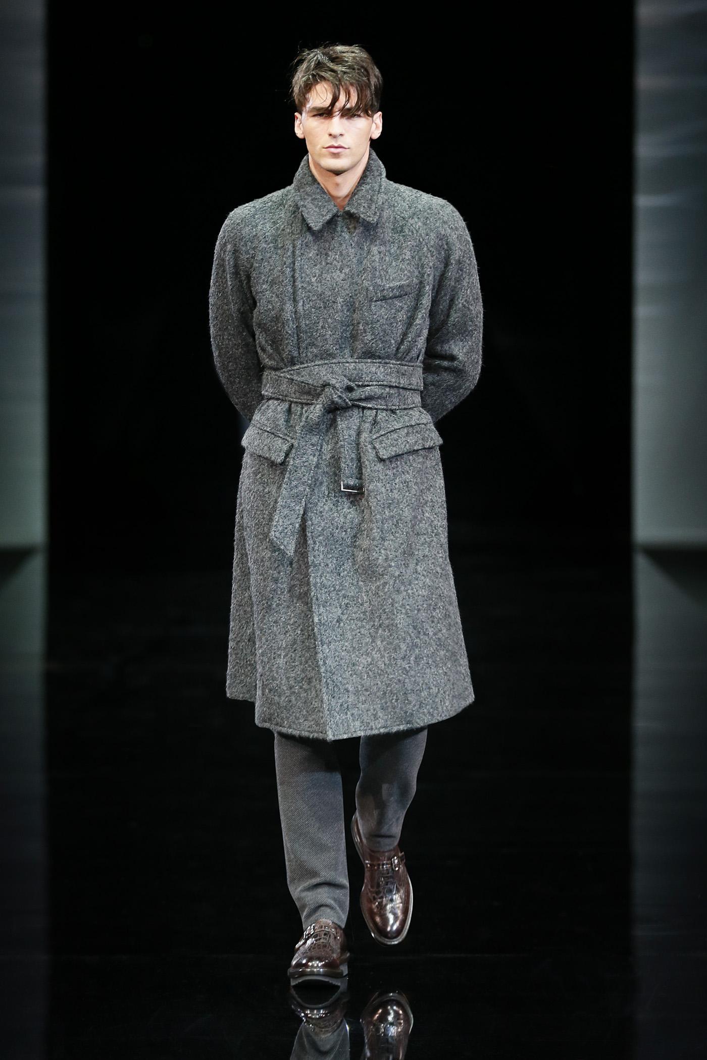 giorgio-armani-menswear-fw1415-3