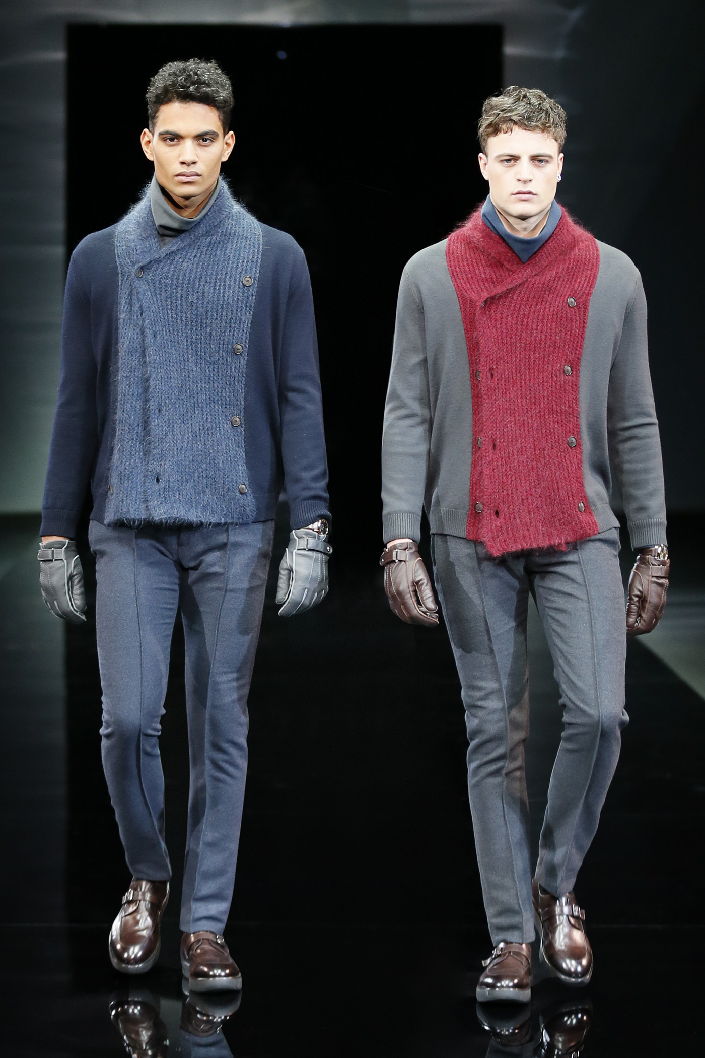 giorgio-armani-menswear-fw1415-4