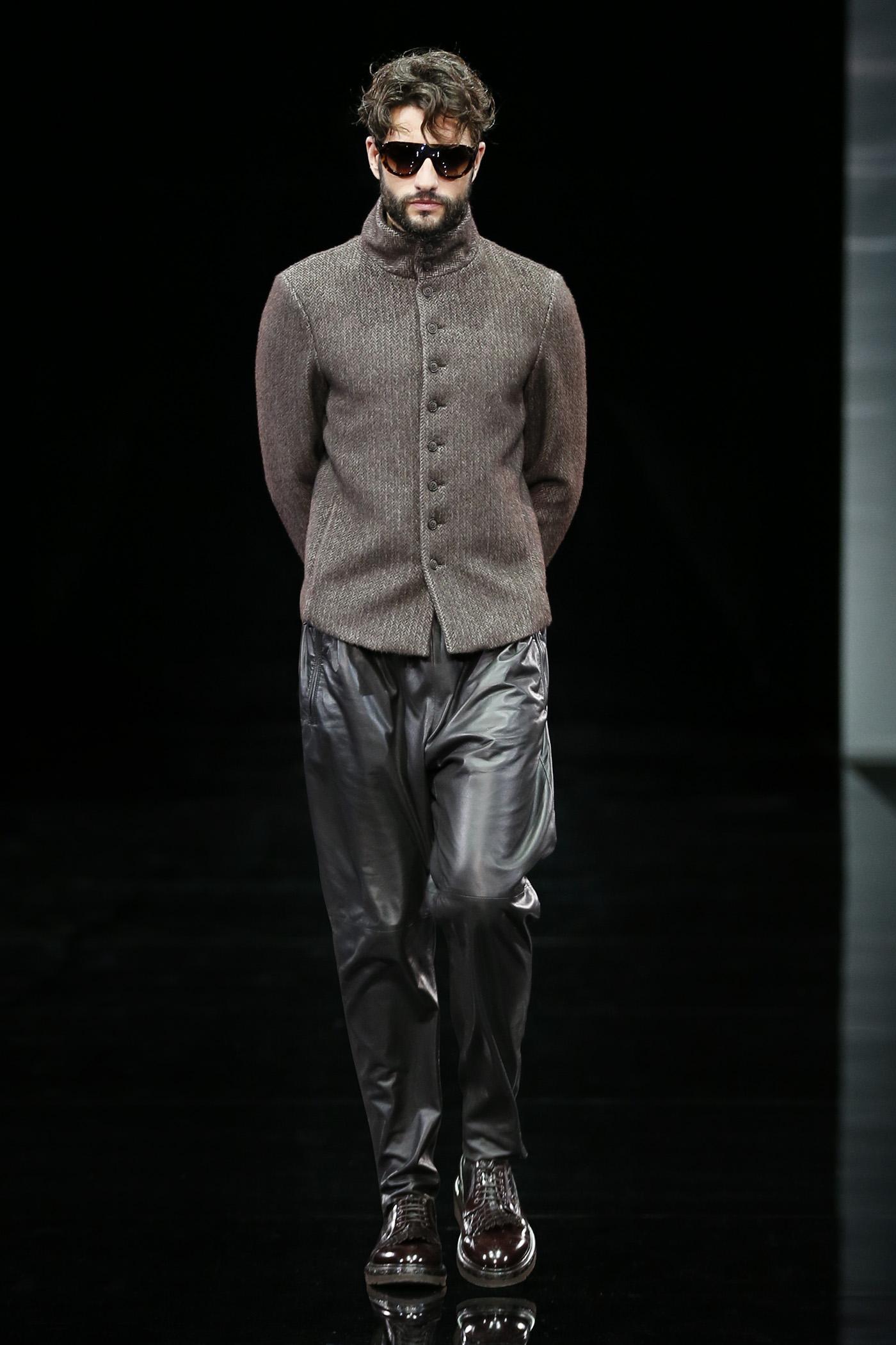 giorgio-armani-menswear-fw1415-5