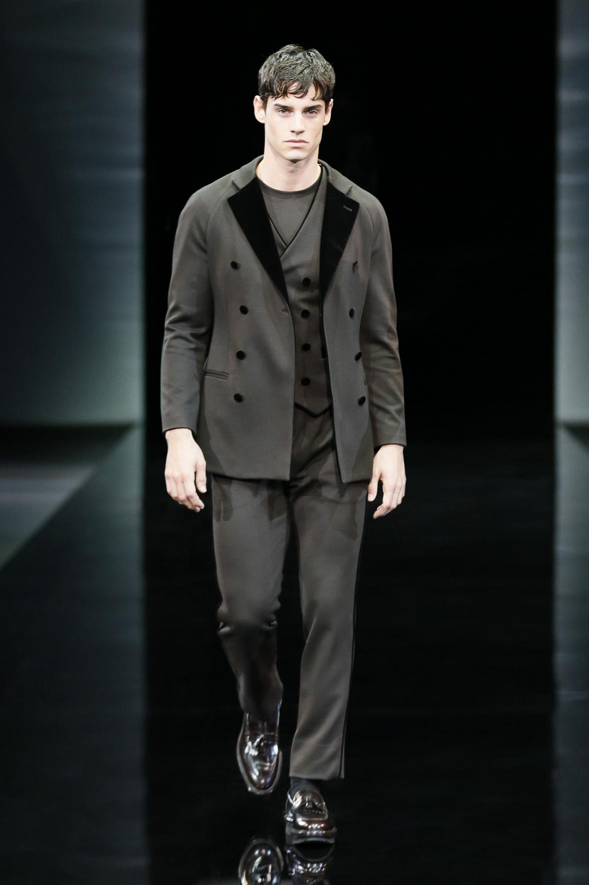 giorgio-armani-menswear-fw1415-6
