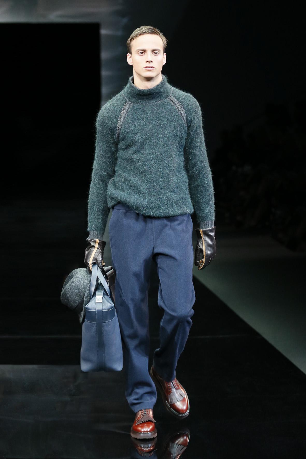 giorgio-armani-menswear-fw1415-7