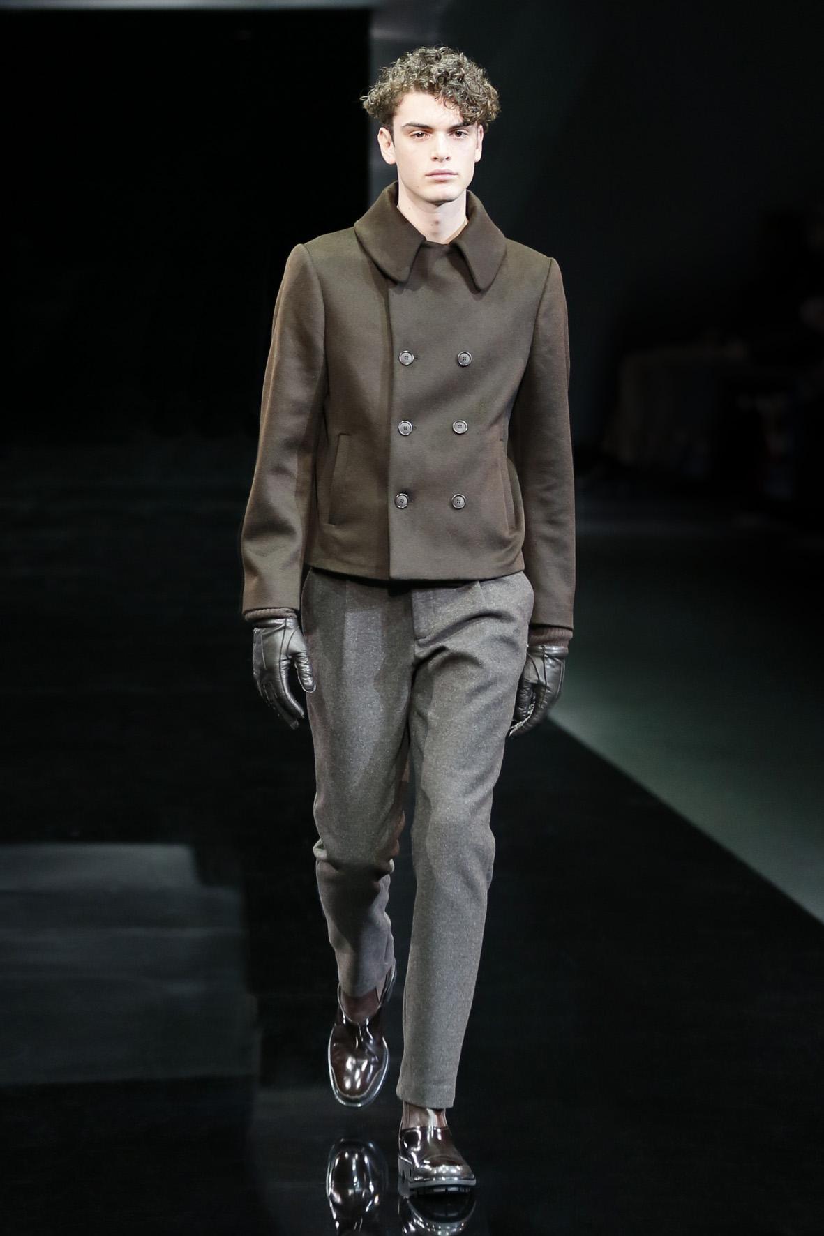 giorgio-armani-menswear-fw1415-8