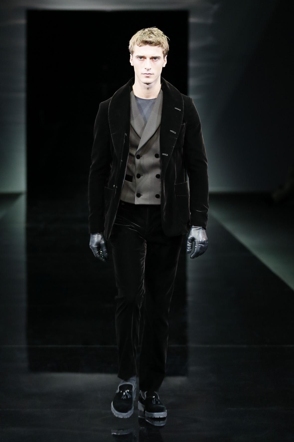 giorgio-armani-menswear-fw1415-9