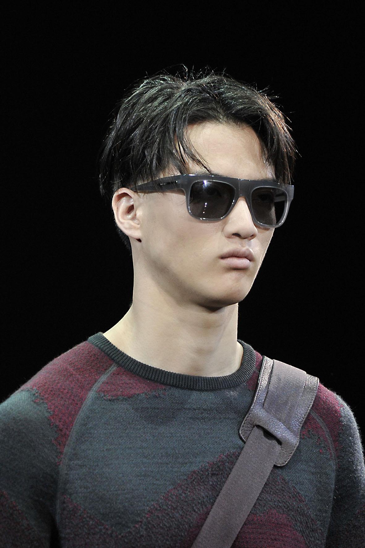 giorgio-armani-menswear-fw1415-closeup-eyewear
