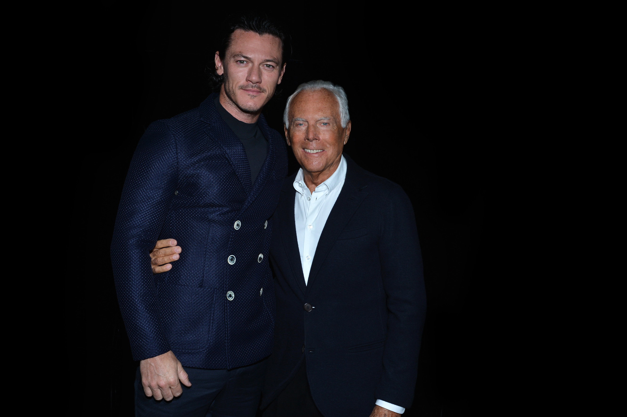 giorgio-armani-and-luke-evans
