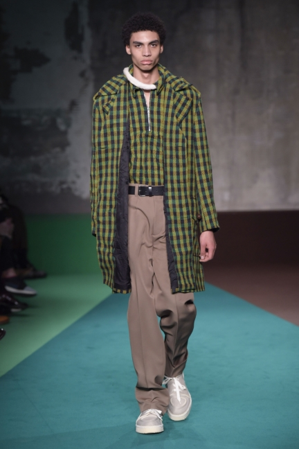 03-marni-men-fw-17-18-rush-image