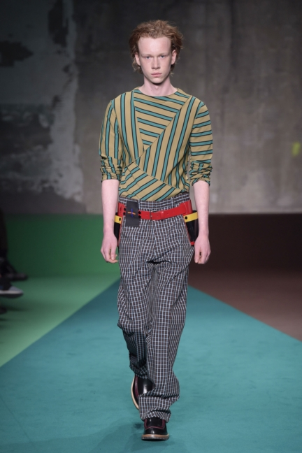 22-marni-men-fw-17-18-rush-image
