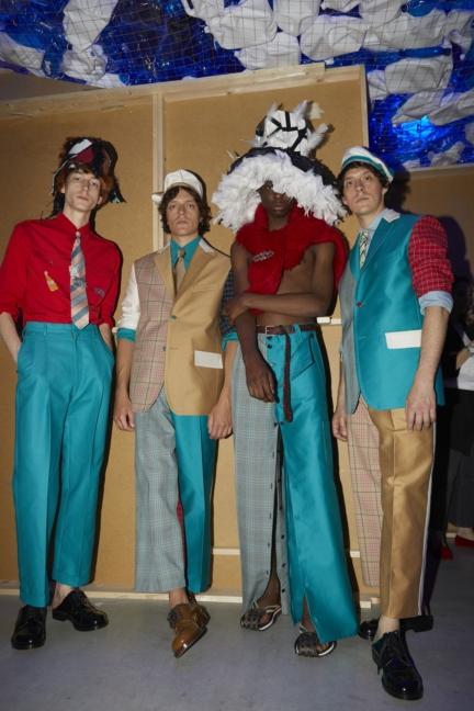 Aqua-SPEED UOMO HERREN Costume Amos