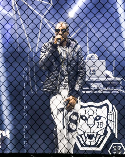 philipp-plein-men-aw1516-runway-bfanyc-3-snoop-dogg