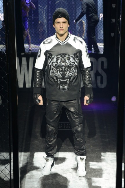 philipp-plein-men_s-aw1516-runway-images-bfanyc-1