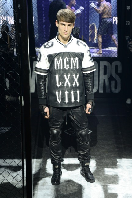 philipp-plein-men_s-aw1516-runway-images-bfanyc-10