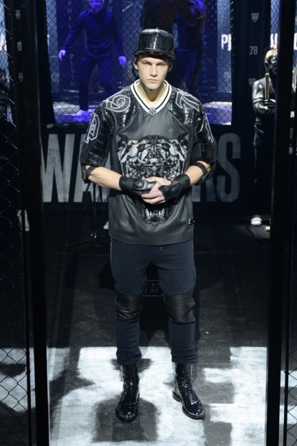 philipp-plein-men_s-aw1516-runway-images-bfanyc-12