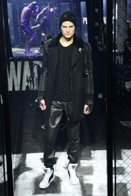 philipp-plein-men_s-aw1516-runway-images-bfanyc-14