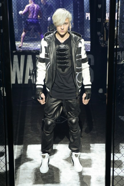philipp-plein-men_s-aw1516-runway-images-bfanyc-15
