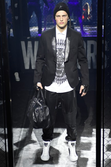 philipp-plein-men_s-aw1516-runway-images-bfanyc-16
