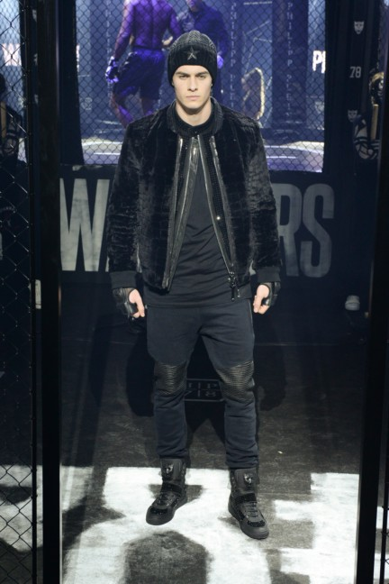 philipp-plein-men_s-aw1516-runway-images-bfanyc-17